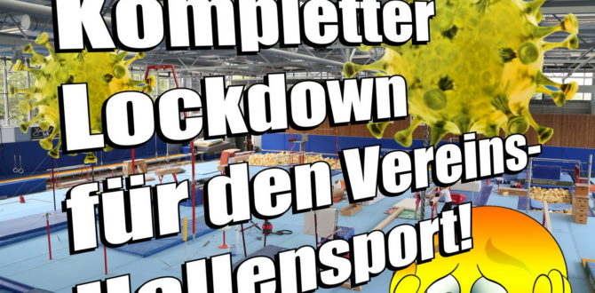 oeft_lockdown